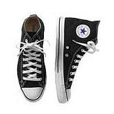 ALL STAR匡威运动休闲鞋